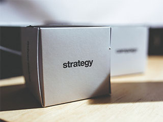 IT Strategy for NGO's