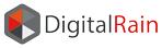 Digital Rain - Website Design, SEO, Digital Marketing