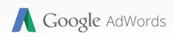 Google Ads PPC Phnom Penh Cambodia
